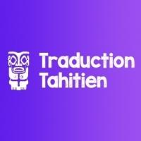 Traduction Tahitien